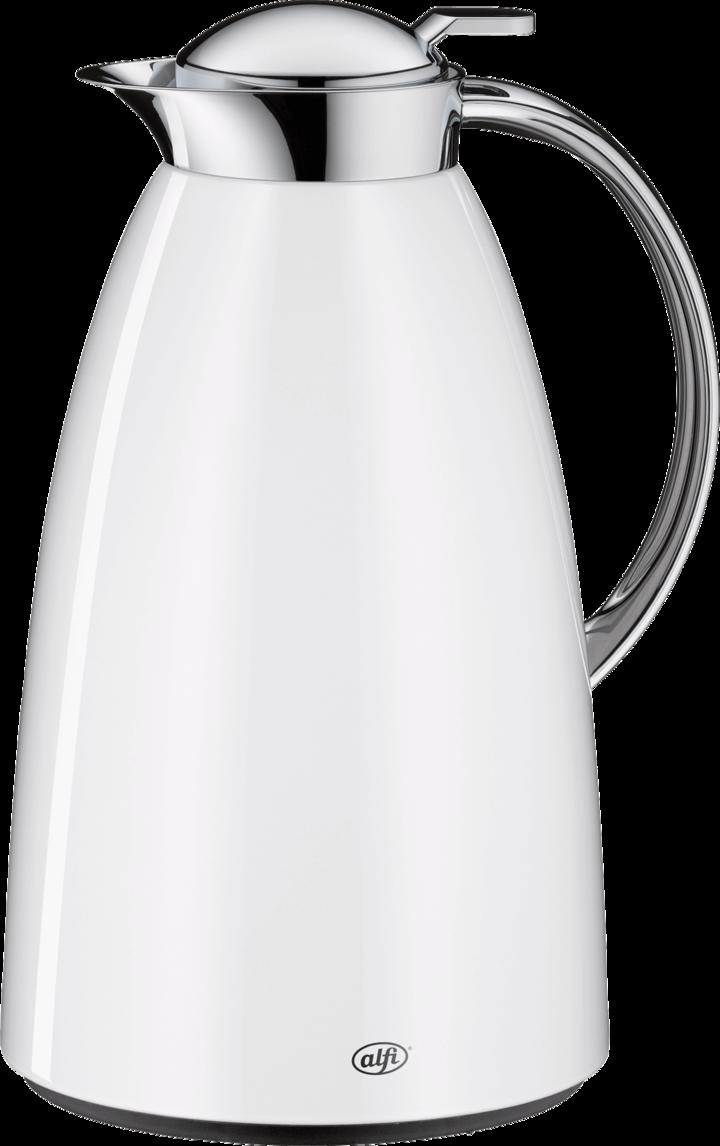 gusto-isolierkanne-1-5l-weiß